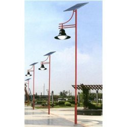 Brsgl075 効率 LED Soalr Garden Light