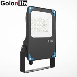Световой индикатор мини-прожектор заливающего света 10W-100W Светодиодный прожектор
