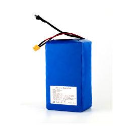 Lithium-Ion-Akku für werksseitige Staubsauger in China, 1850-200 mAh