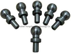 Bolas bolas estándar de herramientas de inspección