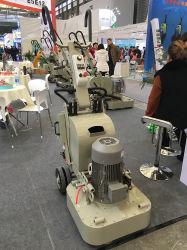macchina per la frantumazione concreta di 600mm per il pavimento di marmo di calcestruzzo