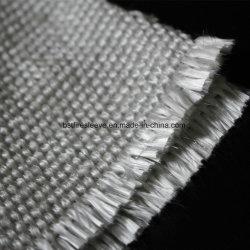 シリコンバーミキュライトアルミニウムフォイルコーティングファブリック高温耐性耐火ステンレススチールワイヤインサート繊維ガラスクロス