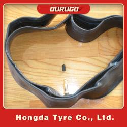 Qualitäts-Straßen-Fahrrad-Motorrad-Reifen-inneres Gefäß