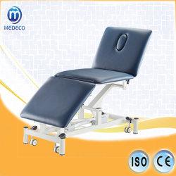 Strato Me03e Robin dell'esame della Tabella di trattamento medico della Tabella di massaggio dell'ospedale