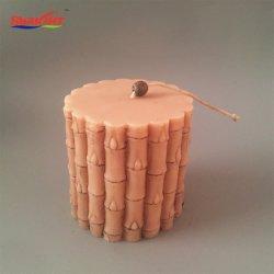 Rosa Pilar Vela para la talla de molde