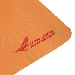 航空会社のよいロゴの印刷を用いる反スリップのペーパー