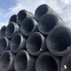 Гаджет 2020 заводская цена провод стержень производственной линии динамического мельница деформация баров