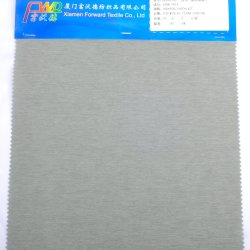 Poli tessuto cationico (DOOP0151)