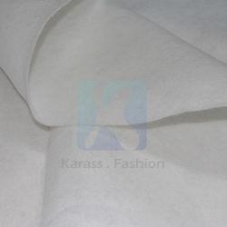 Barato Tecido branco Rolo Rebatidas Colcha de algodão