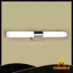 Хорошего качества для использования внутри помещений LED Освещение на стену наружного зеркала заднего вида (МБ2021/S)