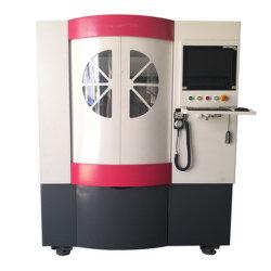 Awr901VP Auto Reparación de llanta de aleación de equipos para la reparación de ruedas máquina de torno CNC Venta caliente