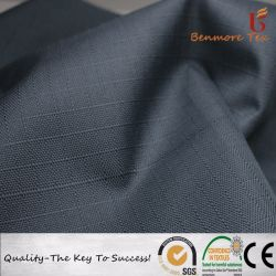 1680d Polyester Oxford Fabric with Breathable PU Coating for Tents&Bags