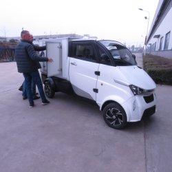 El motor eléctrico de litio de 200Ah bueno entrega Kilometraje Scooter