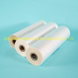 Pellicola termica lucida della laminazione di /BOPP Film/BOPP della pellicola di BOPP