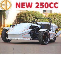 Новый 250cc Racing Trike Quad EEC