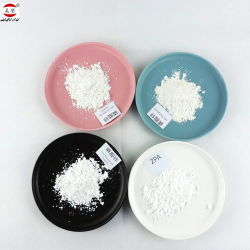 45 micras o - el nivel de fosfato de zinc a base de disolvente pintura y revestimientos en polvo de color blanco puro