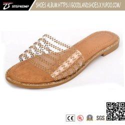 De Schoenen van de Ambacht van de Kunst van de manier, de Schoenen van de Gelei voor Manier Dame 20s2013