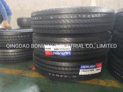 Hengfeng Deruibo шины марки 9.5r17.5 750R16 825R16 825R20 900r20 1000R20 1100R20