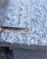 Природные полированным новые G623 с светло-серый гранит слоев REST/окна порогов/плитки/лестницы для украшения