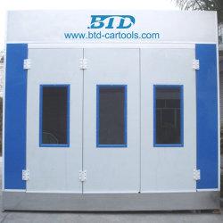 Btd Spray-Stand-Lack-Maschinen-Auto-Kamera für Auto-Kabine
