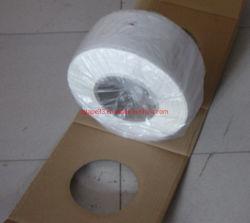 18mm*5000m Sac Permanent bande adhésive de scellage pour sac de courrier DHL