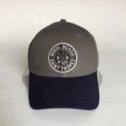Coton lavé de l'Enzyme de maille de chapeaux de godet Sports nouvelle ère de gros camionneur 6panneau Chapeau de cow-boy Snapback Beanie Hat