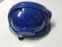 620g 4G Smart водонепроницаемая видеокамера шлем проверка камеры к кузову