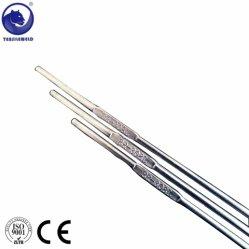 Populairste de Fabriek van China! De Draad van het Lassen van het Roestvrij staal van Er316L Er310 Er347 TIG Er321