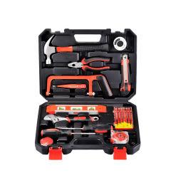 Reparatur-Handwerkzeug-Set des Haushalts-19PCS