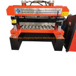 ماكينة قلابة المواد المعدنية الفولاذ الفولاذ القلاب ماكينة قلابة 7.5 كيلو واط الموتور