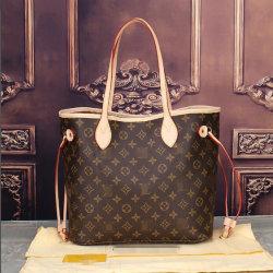 bag Women V Handbag 숙녀 핸드백 어깨에 매는 가방 L