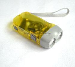 2 [لد] مولّد يزوّد مصباح كهربائيّ
