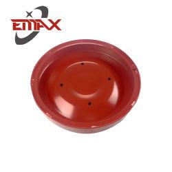 Made in China OEM de fábrica de piezas de repuesto de maquinaria agrícola