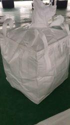 新しい赤ん坊力のにおいのプラスチックおむつ袋