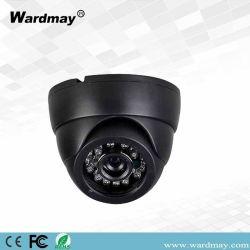 WardMay CCD 600tvl 20m IR ナイトビジョン室内車両カメラ