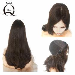 شحن مجاني للنساء Lace wig الشعر حزم من الصين مصنع الشعر wig سعر رخيصة Brazilian فيرجن شعر الإنسان Wigs Lace الشعر wigs ريمي