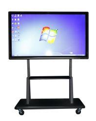 China Professional 65 インチ Smart Board Digital Interactive Whiteboard (中国プロ仕様、スマートボードデジタルインタラクティブホワイトボード