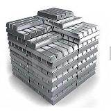 El más barato un 99,995% de zinc de alta calidad de lingotes de alto nivel de calidad