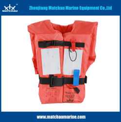 Personalizados Solas Espuma marinha jaqueta de Vida/Colete de vida para pacientes adultos