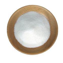 Tyrosine de haute pureté d'alimentation, D-Tyrosinen, N-acétyl L tyrosine meilleures sercive de poudre
