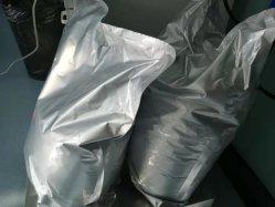 La Cina ha prodotto Fludarabina fosfato in polvere Pharmaceutical Chemicals CAS 75607-67-9