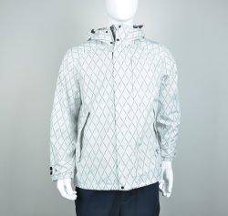 Водонепроницаемый чехол для установки вне помещений худи куртку ветровку моды функциональных поход износа