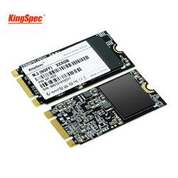 Kingspec M2 SATA SSD Ngff 2242 M. 2 SSD de 120 GB e 240 GB SSD Sataiii 6GB/S M. interno 2 SATA Solid State Drive de disco Ezbook Jumper
