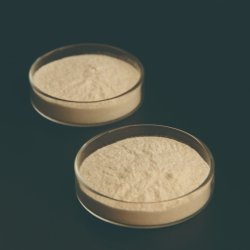 가금류 공급 L-Isoleucine 동물성 영양용 피드 등급