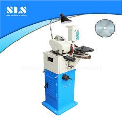 저렴한 가격 수출 자동 원형 톱 블레이드 샤프닝 기계 원형 톱으로 연삭 기계