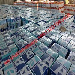 Carta per copie a colori A3/A4 Stampa carta offset carta per scrittura Con FSC in Office Supply School Supply Office Stationery School Carta da cancelleria