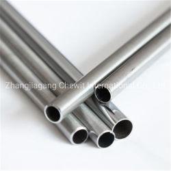 304 316 Precision сварочных работ и Weded трубы из нержавеющей стали
