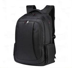 Коллектор нейлон ноутбук для бизнеса документ пакетом обновления компьютер рюкзак