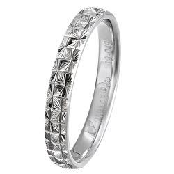 Мода Бижутерия мужская кольца кольца из нержавеющей стали женщин свадебные ленты