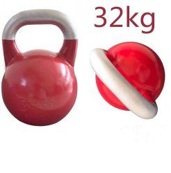 حديد منافسة [جم] منزل لياقة يثاقل تدريب تمرين بدنيّ تمرين عمليّ [كروسّفيت] [كتّلبلّس]
